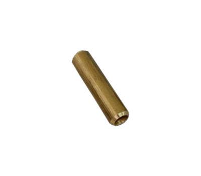 conector para cabo cobre